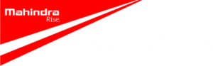 Mahindra GS Motors